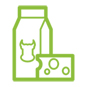 infants lesson plan dairy