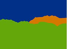 National Dairy Council Logo